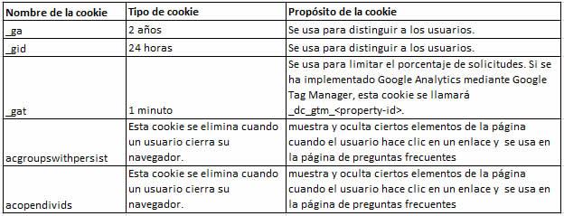 cookies_img.jpg