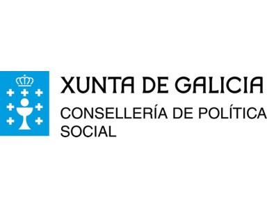 Consellería de Política Social